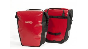 Ortlieb Back-Roller City Hinterradtaschen