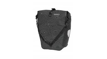 Ortlieb Back-Roller Design Hinterradtaschen QL 2.1 (Volumen:40L-Paar)
