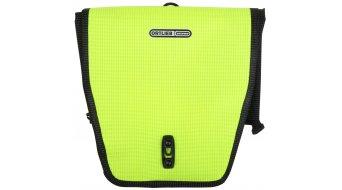 Ortlieb Back-Roller High Visibility sacoche arrière QL2.1 Einzelpoche reflex