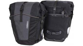 Ortlieb Back-Roller Pro Plus Hinterradtaschen