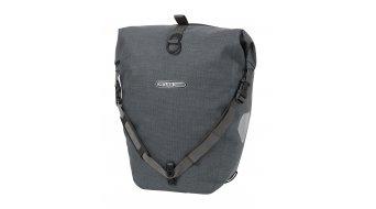 Ortlieb Back-Roller Urban QL3.1 rear wheel pocket pepper