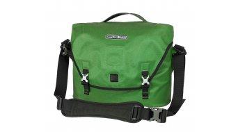 Ortlieb Courier-Bag bolsa en bandolera