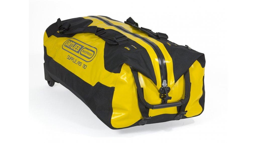 Duffle RS sac d'expédition et de voyage 4Barm1QiXK