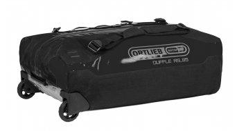 Ortlieb Duffle RS travel bag Rollbox