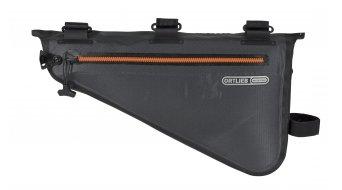 Ortlieb Frame Pack Rahmentasche slate
