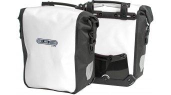 Ortlieb Sport-Roller City front-/rear wheel QL1 (capacity:25L- pair )