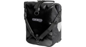 Ortlieb Sport-Roller Classic Vorder-/Hinterradtaschen black