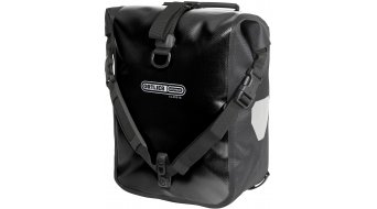 Ortlieb Sport-Roller Classic Fahrradtaschen black