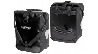 Ortlieb Sport-Roller Classic front-/rear wheel pocket