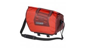 Ortlieb Trunk Bag RC rack bag (capacity: 12 Liter)