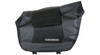 Ortlieb Trunk Bag RC bagagedragertas (Volumen: 12 Liter)
