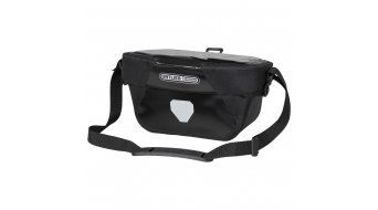 Ortlieb Ultimate6 Classic handle bar bag S (capacity: 5 Liter)