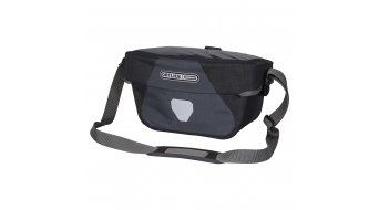 Ortlieb Ultimate6 Plus Lenkertasche S (Volumen: 5 Liter)