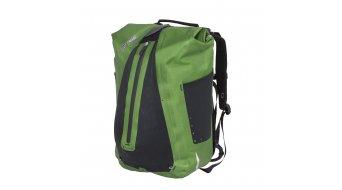 Ortlieb Vario backpack QL3.1 (capacity: 23 Liter)