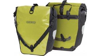 Ortlieb Back-Roller Free rear wheel bag QL2.1 (capacity: 40 Liter- pair )