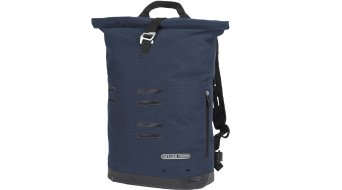 Ortlieb Commuter Daypack Urban backpack (capacity: 21 Liter)