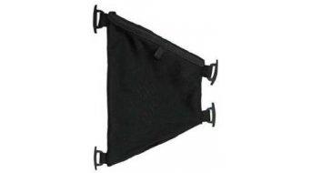 Ortlieb Netzaußentasche für Gear-Pack black