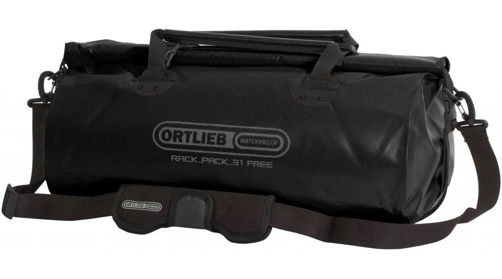 ortlieb rack pack free reisetasche volumen 31l g nstig kaufen. Black Bedroom Furniture Sets. Home Design Ideas
