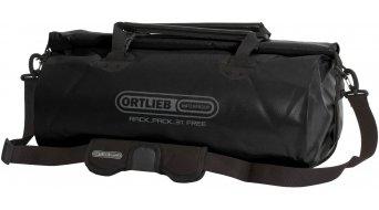 Ortlieb Rack-Pack Free Reisetasche (Volumen: 31 Liter)