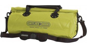 Ortlieb Rack-Pack Free travel bag (capacity: 31 Liter)