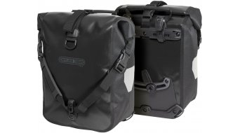 Ortlieb Sport-Roller Free bolso para rueda trasera (Volumen: 25L)
