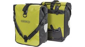 Ortlieb Sport-Roller Free Hinterradtasche (Volumen: 25L)