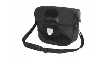 Ortlieb Ultimate6 Free sacoche de guidon taille M noir (Volumen: 7 Liter)