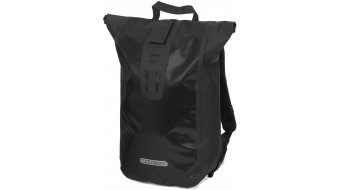 Ortlieb Velocity backpack (capacity:24L)
