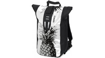Ortlieb Velocity design backpack (capacity: 24L)