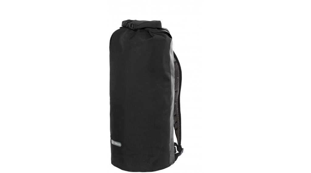 Ortlieb X-Tremer 113 travel bag black (capacity: 113 Liter)