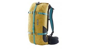 Ortlieb Atrack extérieur sac à dos (Volumen: 25 Liter)