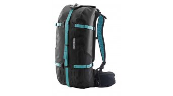 Ortlieb Atrack 25L Outdoor backpack black