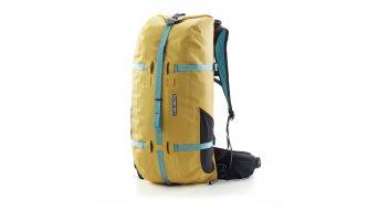 Ortlieb Atrack extérieur sac à dos (Volumen: 35 Liter)