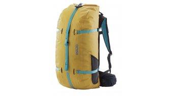 Ortlieb Atrack extérieur sac à dos (Volumen: 45 Liter)