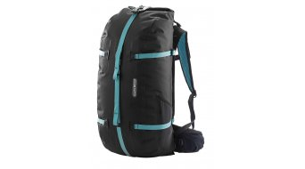 Ortlieb Atrack 45L Outdoor backpack