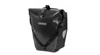 Ortlieb Back-Roller Classic Hinterradtaschen black