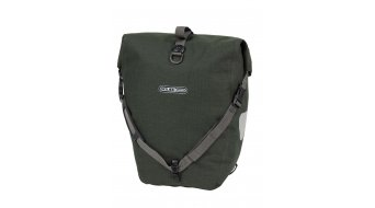 Ortlieb Back-Roller Urban rear wheel bag QL2.1 (capacity: