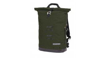 Ortlieb Commuter Daypack Urban backpack (capacity: 21 Liter)