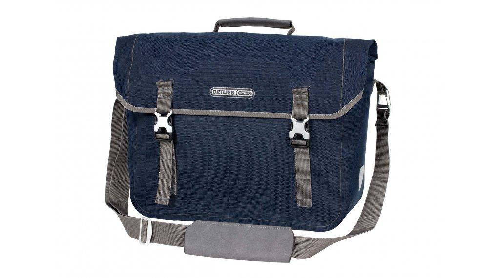 Ortlieb Commuter-Bag Two Urban QL3.1 Fahrrad-Aktentasche ink