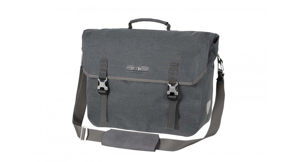 Ortlieb Commuter-Bag Two Urban QL3.1 bike-Akten pocket pepper