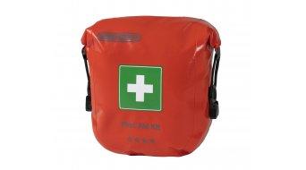 Ortlieb First-Aid-Kit medium