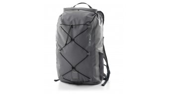Ortlieb Light-Pack Two mochila
