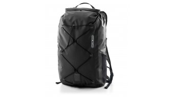 Ortlieb Light-Pack Two Rucksack (Volumen: 25 Liter)