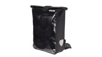 Ortlieb Messenger-Bag Pro Kurier bag black (capacity: 39 Liter)