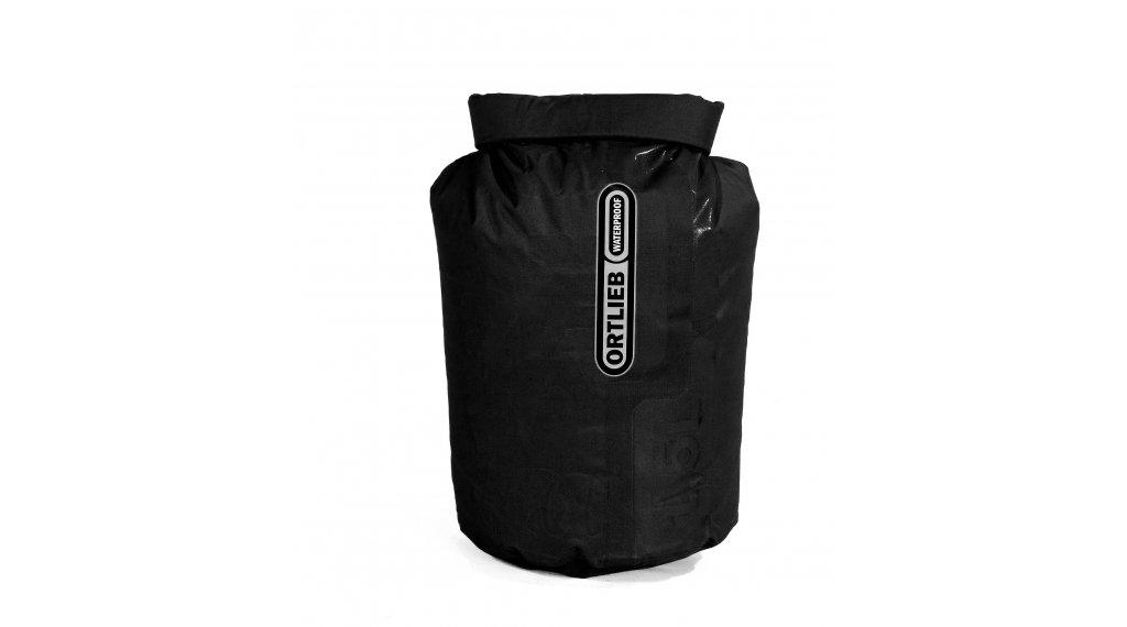 Ortlieb DryBag PS10 1.5L Packsack black