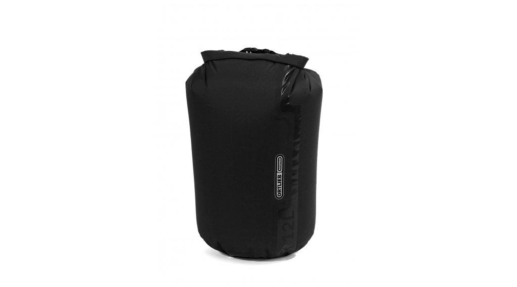 Ortlieb DryBag PS10 12L Packsack black