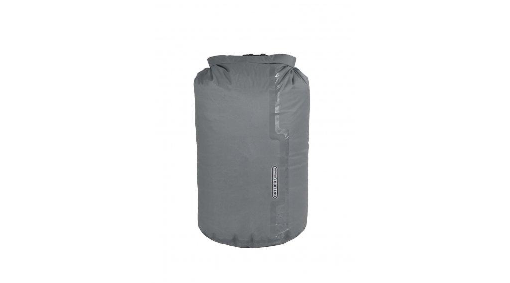 Ortlieb DryBag PS10 22L Packsack light grey