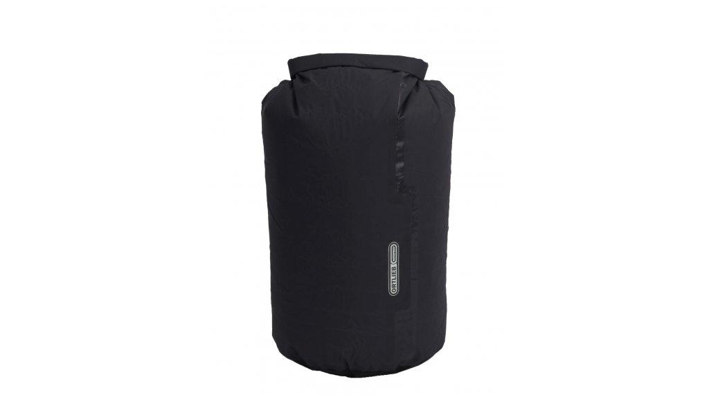 Ortlieb DryBag PS10 22L Packsack black