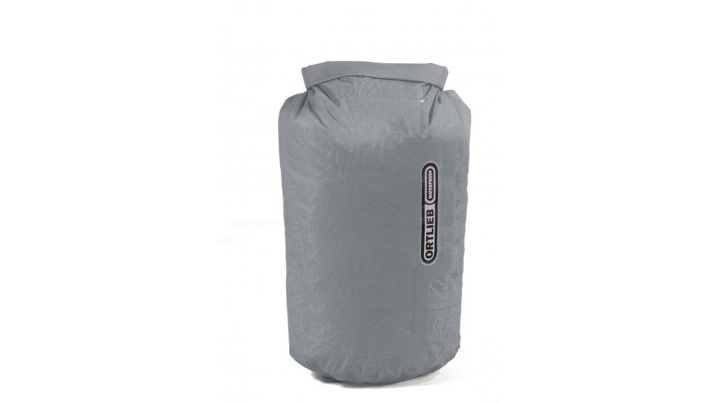 Ortlieb DryBag PS10 3L Packsack light grey
