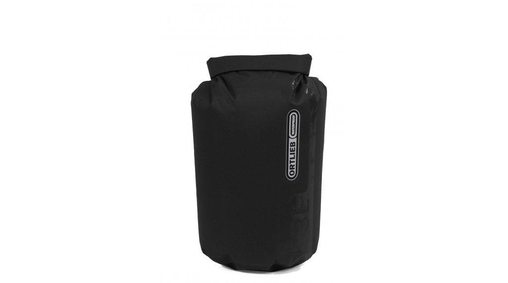Ortlieb DryBag PS10 3L Packsack black